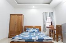 Bán căn hộ block 1, Tecco Green Nest, căn hộ ở liền ngay cầu Tham Lương