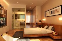 Chuyên nhận ký mua bán căn hộ Asa Light, giá tốt nhất thị trường, LH 0909.246.908