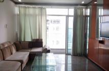 Cần cho thuê căn hộ Hoàng Anh An Tiến (Gold House) 3 phòng ngủ NT: 8.5 triệu.