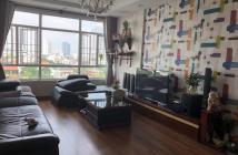 Cho thuê căn hộ Hoàng Anh Gia Lai An Tiến - giáp Quận 7, 3PN đủ nội thất đẹp 124m2, 12 triệu/tháng