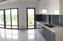 Bán gấp căn hộ cao cấp 3 mặt sông khu Phú Mỹ Hưng, tặng nội thất đến 100 triệu