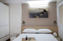 100% HOT mở bán CH Oriental Plaza Âu Cơ-đợt cuối suất nội bộ giá 2,2 tỷ(VAT) LH 0909526689