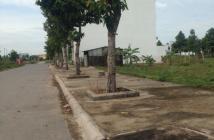 Đất thành phố-giá 6 tr/m2-Đường 50m-DT:100M2-khu phức hợp kinh doanh-SHR-0906.733.464