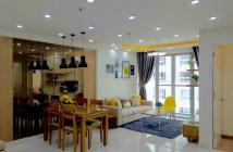 Cần bán căn hộ Hưng Vượng 2, Phú Mỹ Hưng, Quận 7, giá rẻ 1.850 tỷ TL. LH: 0909 752 227