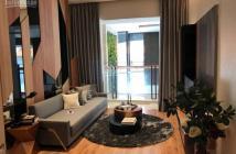 Bán căn hộ Sài Gòn Home cao cấp nhất khu vực chỉ với 19.5tr/m2, với những tiện ích đẳng cấp nhất khu vực