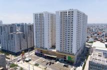 5 Suất Nội Bộ CHCC Giá Tốt Nhất Tân Phú, Nhà ở Ngay + TT 30% Nhận Nhà, Tiện Ích Đầy Đủ LH: 0927 959 559