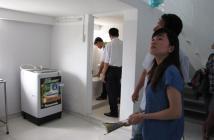 Bán căn hộ siêu hot giá siêu rẻ chỉ giá TT chỉ 250tr (VAT), mặt tiền Nguyễn Văn Bứa nối dài