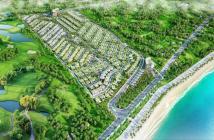 Đất nền Sentosa Villa Phan Thiết – Sở hữu lâu dài – Liên hệ: 0909.887.867