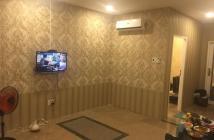 Cho thuê CH Hoàng Anh An Tiến (Gold House) 2PN, full nội thất, chỉ 8tr/th, LH 0944 978 918