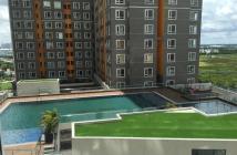 Cần bán căn hộ quận 2 nhận nhà ở ngay The CBD đường Đồng Văn Cống