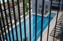 Bán căn 03 tòa T1 block A M- One Quận 7 đã giao nhà, DT: 68m2, view đẹp giá: 2.05tỷ LH: 01664664779