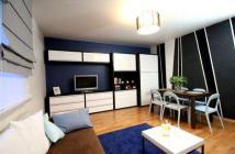 Chính chủ bán lại căn hộ Richstar Tân Phú 84m2 - Smarthome - View trực diện hồ bơi