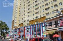 CĂN HỘ ÂU CƠ TOWER 74M2, 2PN,GIÁ 2.2 TỶ - Sổ Hồng Riêng