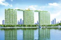 CH khách sạn 5 sao, Diamond Lotus Riverside CK lên đến 5%, Giá 1,9 tỷ LH: 0945764765.