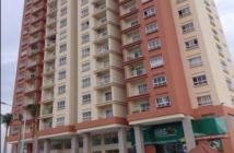 Bán căn hộ Chung cư Lương Đình Của, Quận 2 với 2PN, giá rẻ 1.85 tỷ, 80m2