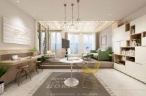 Bán căn hộ quận 10, đã cất nóc, chuẩn bị nhận nhà, đang hoàn thiện nội thất, 1,750 tỷ/căn