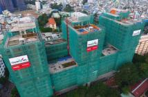 Bán căn hộ quận 10, Charmington lapointe, căn hộ lưu trú vừa làm vừa ở, 181 Cao Thắng, 1,75 tỷ