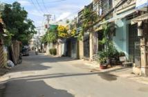 Bán nhanh nhà 3 tầng mặt tiền Võ Duy Ninh, ngay Quận 1. DT: 3.75x17, giá 6.8 tỷ