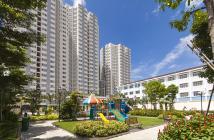 Căn hộ Him Lam 3PN giá bán 2,6 tỷ/căn chính chủ nhà