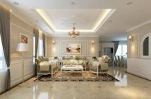 Bán gấp căn hộ Tulip Tower mặt tiền Hoàng Quốc Việt, Quận 7, giá thấp nhất thị trường, 1.66 tỷ