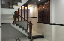 Chính chủ bán nhà hẻm 688 Quang Trung, phường 11, quận Gò Vấp, TPHCM. DT 3,8x13m2
