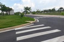 Vì sao dự án đất nền khu dân cư Rio Grande 3 lại được khách hàng quan tâm ?