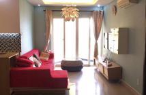 Cần tiền bán gấp căn hộ chung cư An Khang 103m2, giá rẻ chỉ 3,1 tỷ. LH 0903989485