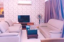Cần bán nhanh CHCC Imperia An Phú quận 2, 115m2, 3pn, view đẹp, nhà mới, 4.5 tỷ. 0903 989 485
