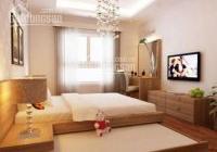 Cơ hội sở hữu căn hộ cao cấp tại  Cộng Hòa Graden, chỉ thanh toán trước 20% giá trị