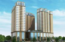Bán căn suất nội bộ tháp Victory dự án The CBD 125 Đồng Văn Cống Quận 2