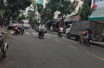 Cần bán khách sạn đường Ký Con, Phường Bến Nghé, Quận 1, dt 4,3 x17m, giá 14,5 tỷ. LH: 0908.7430.68