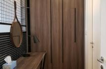 Chuyển công tác bán căn hộ Masteri Thảo Điền, 2PN, view sông full nội thất, đã có sổ. LH 0906889951