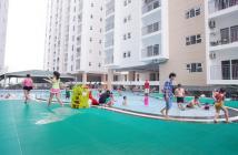 Nhà Ở Ngay 80m2 2PN 2WC + Sổ Hồng + Thiết Kế Chuẩn Singapore + Full Tiện Ích + Tặng Nội Thất  0927 959 559