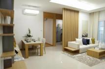 Cần bán gấp căn hộ CC Harmona 75m2 giá 1,9 tỷ full nội thất, view đẹp, lầu cao.