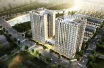 Cần bán căn hộ cao cấp Jamona Heights, Q7, liền kề trung tâm Q1