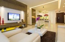 Cần bán căn hộ Gold view Q. 4, giá 2,5 tỷ, 80m2, 2PN, ngay Bến Nhà Rồng, LH 090 678 5131