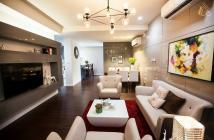 Chính chủ cần sang nhượng lại căn hộ cao cấp thêm nội thất giá ưu đãi.
