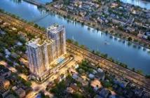 Bán căn hộ dự án Viva Riverside, trực tiếp chủ đầu tư giá từ 2.2 tỷ, căn 2 phòng ngủ