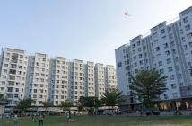 Bán căn hộ Ehome 3, bancon view hồ bơi, giá 1,1 tỷ hỗ trợ vay ngân hàng LH: 0971 109 601