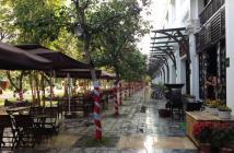 Mở Bán Khu Phố Biệt Thự Kinh Doanh Phú An Khang