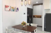 Cần bán nhanh căn hộ Happy Valley, Phú Mỹ Hưng, Quận 7, nhà mới 100%, giá cực tốt