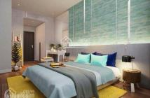 Bán nhanh căn hộ cao cấp Green Valley, Phú Mỹ Hưng, Q7, căn góc, xem là thích