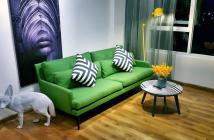 Bán gấp căn hộ Ehome 5, Q7, 67m2, giá rẻ 1.95 tỷ, đã có sổ hồng