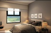 Chủ nhà bán căn hộ Đầm Sen, 45m2 - 1.220 tỷ/căn có VAT, bao phí, dọn ở ngay, nhà đẹp sàn lót gỗ