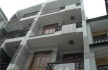 Bán gấp nhà mặt tiền khu K300 đường Lê Trung Nghĩa, P.12, Q.Tân Bình, DT: 5mx17m