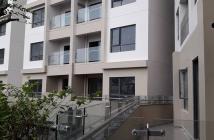 Bán gấp văn phòng 32 m2, tầng 3 dự án Everrich Infinity, nhà mới 100%, thiện chí gọi 0938 588 669