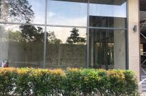 VP Căn hộ -shop house dự án Everrich mặt tiền An Dương Vương Quận 5, giá gốc CĐT- 0938 588 669
