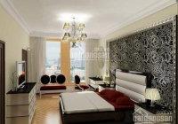Căn hộ Green Town ngay khu công nghiệp Vĩnh Lôc TT 390 triệu nhận nhà ở ngay, LH: 0903.112.496 Ms.Loan