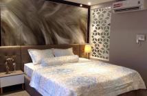 Bán thô 2 căn office tel, view đẹp tầng cao, đa dạng diện tích- Orchard Garden- 0901632186 ( Gặp Dung)