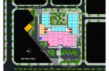 26/11  mở bán căn hộ Saigon Avenue Thủ Đức view bao đẹp.